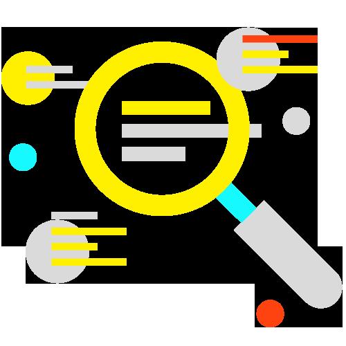 Agence Les Dissidents - Referencement et Webmarketing