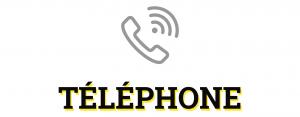agence_lesdissidents_telephone.png