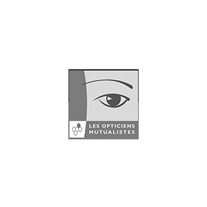 agence_lesdissidents_auditionmutualiste