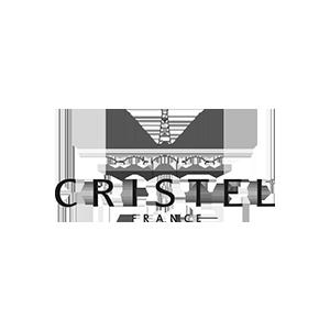 agence_lesdissidents_cristel