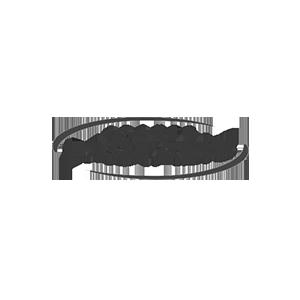 agence_lesdissidents_lactalis