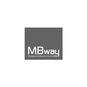 agence_lesdissidents_mbway