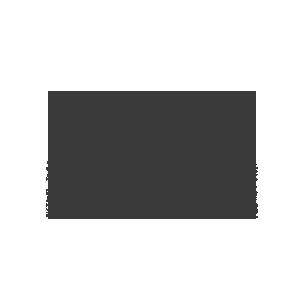 agence_lesdissidents_mutac