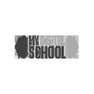 agence_lesdissidents_mydigitalschool