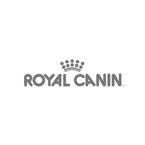 agence_lesdissidents_royalcanin