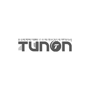 agence_lesdissidents_tunon