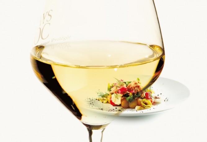Agence Les Dissidents - Interprofession vins Pays d'Oc